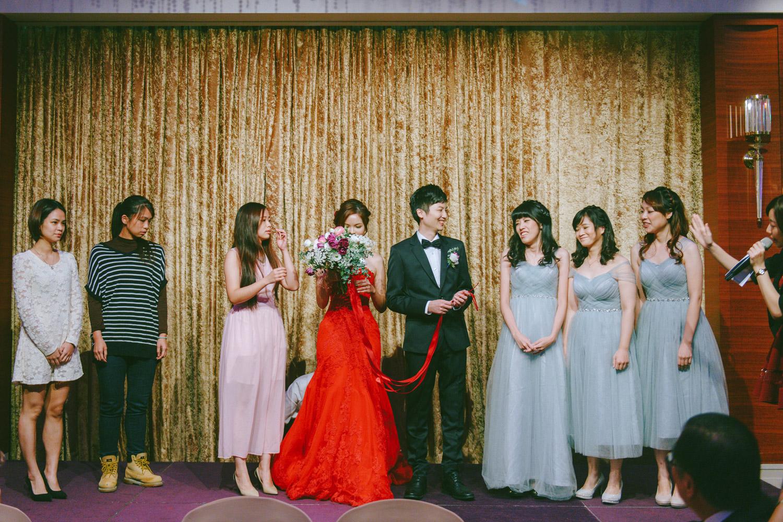 wedding_fresh_008_046