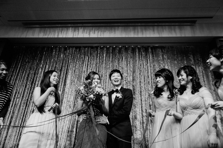 wedding_fresh_008_047