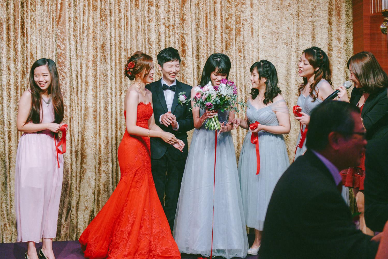 wedding_fresh_008_048