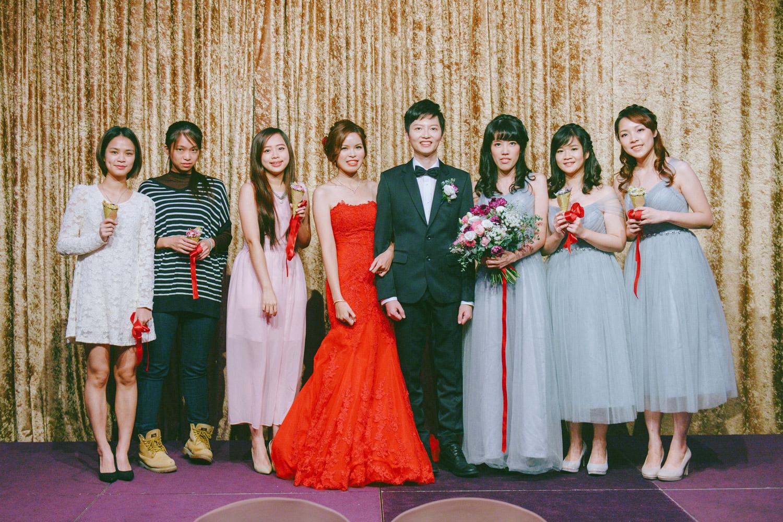 wedding_fresh_008_049