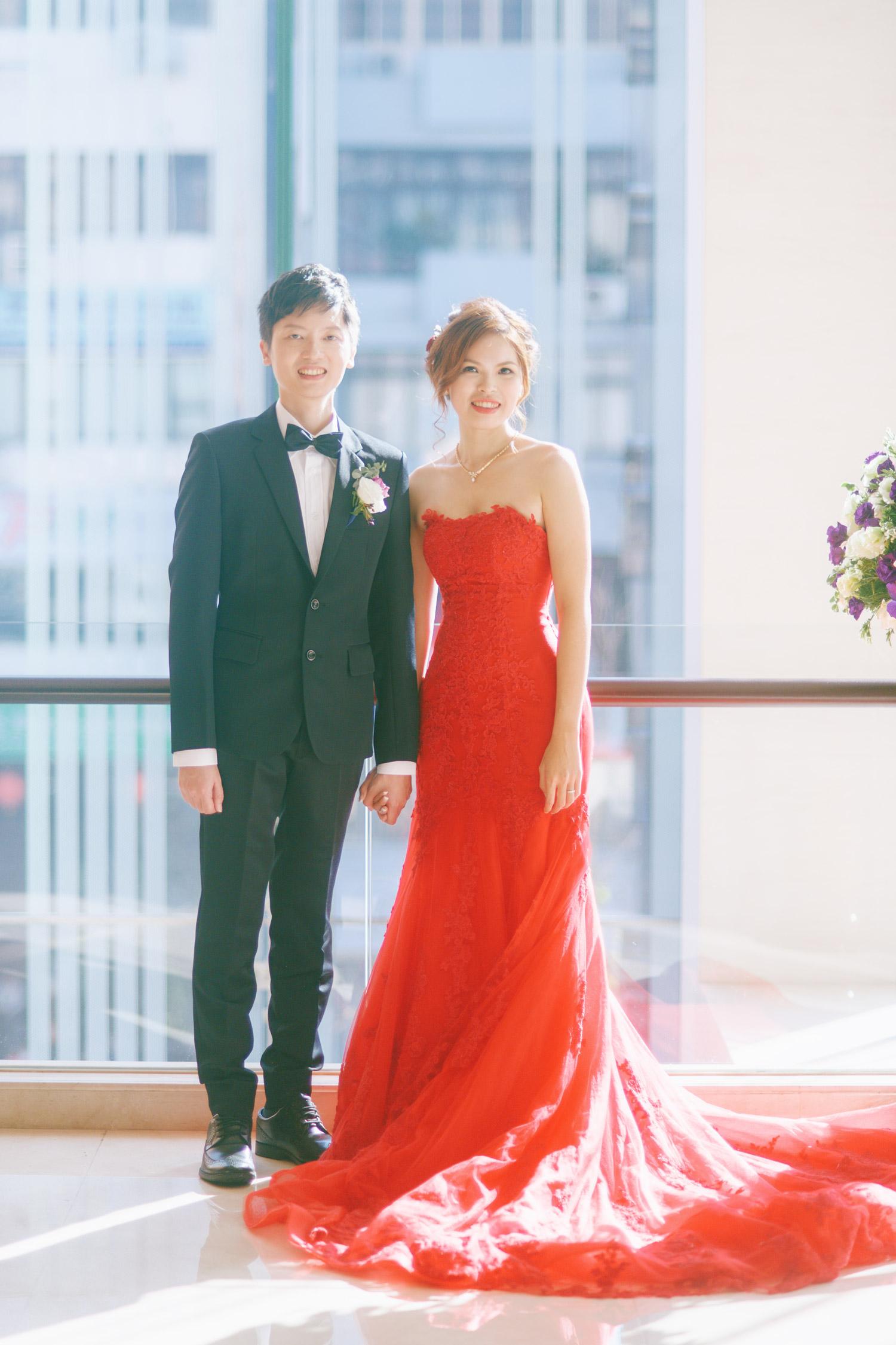 wedding_fresh_008_051