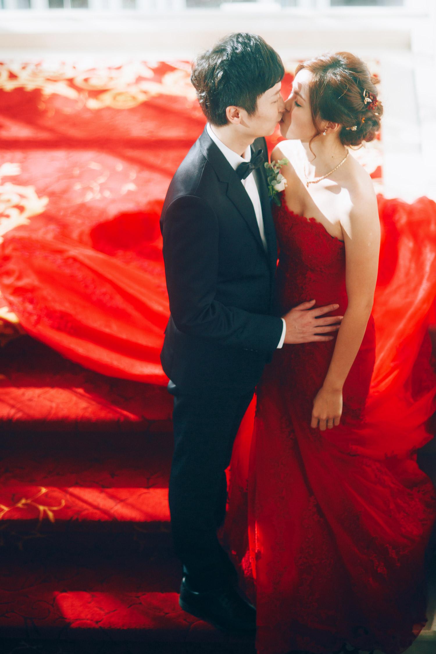 wedding_fresh_008_052