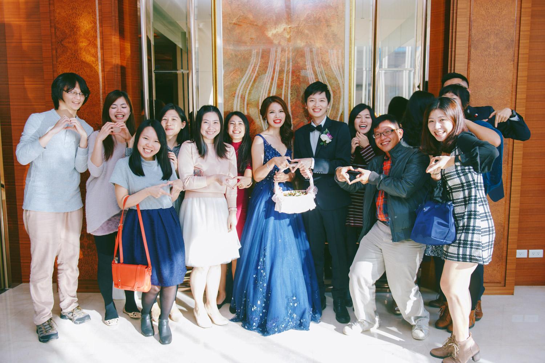 wedding_fresh_008_053