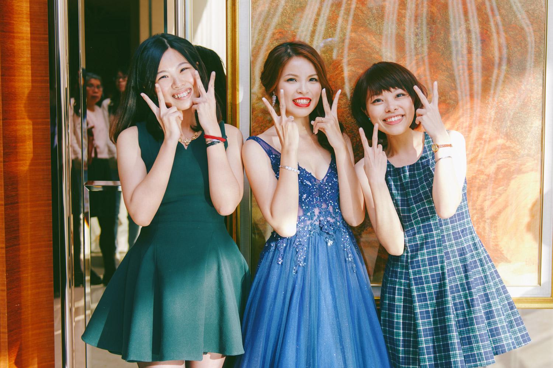 wedding_fresh_008_056