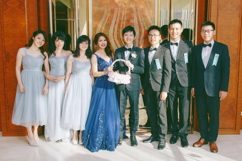 wedding_fresh_008_057