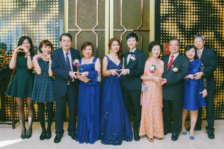 wedding_fresh_008_058