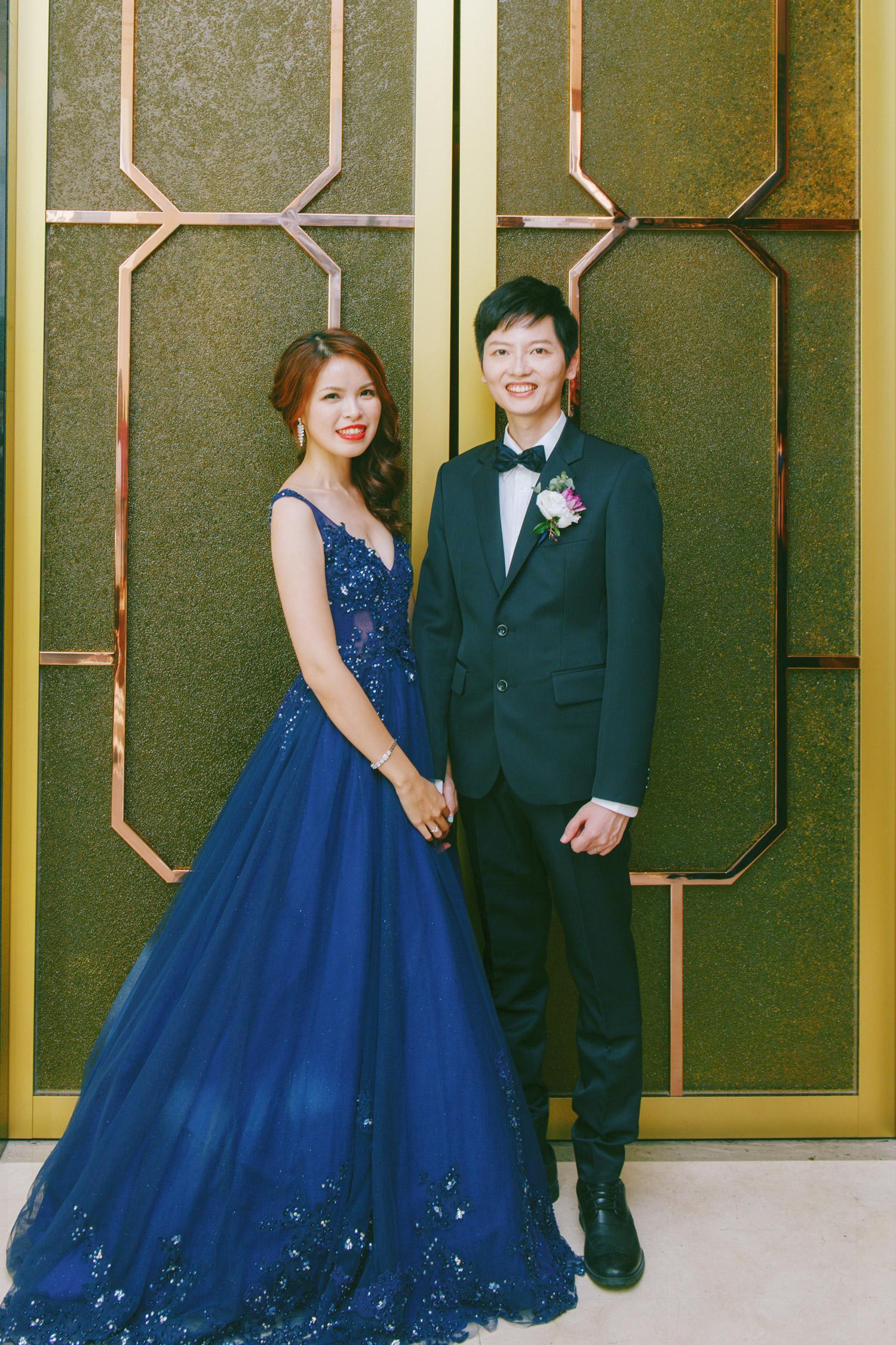 wedding_fresh_008_060