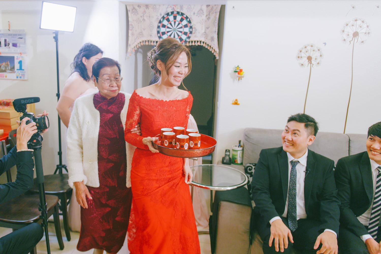 wedding_fresh_009_004