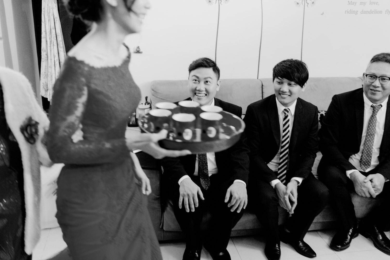 wedding_fresh_009_005