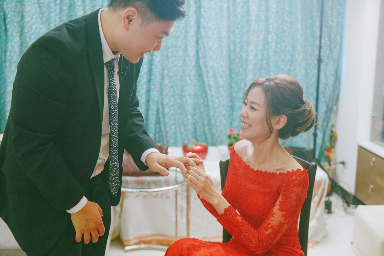 wedding_fresh_009_009