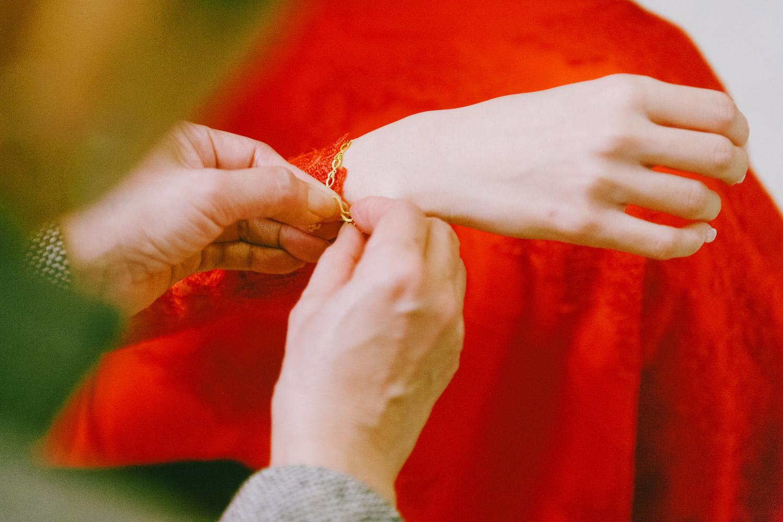 wedding_fresh_009_010