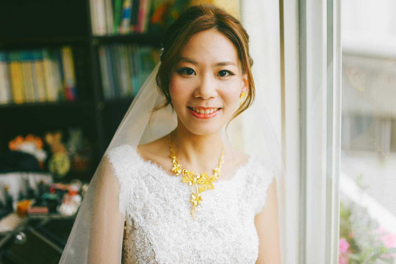wedding_fresh_009_013
