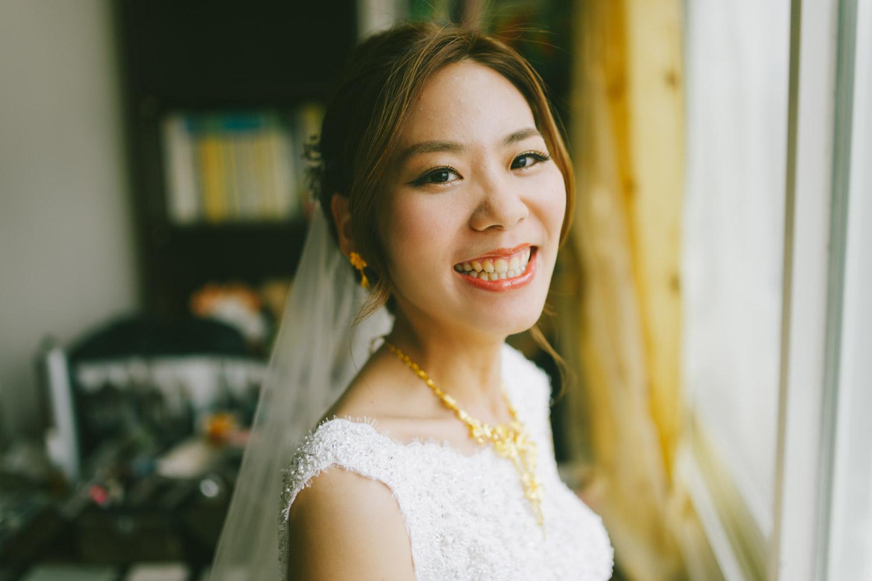wedding_fresh_009_014