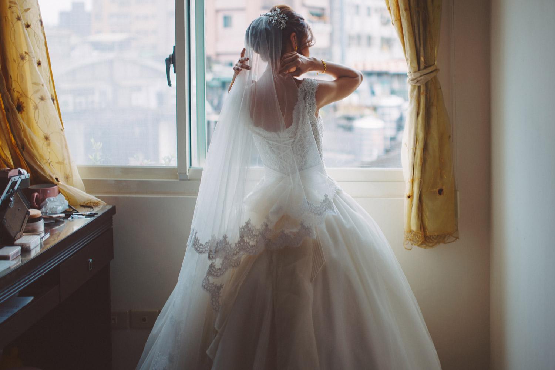 wedding_fresh_009_015