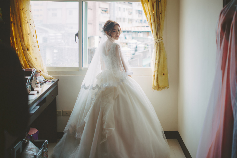 wedding_fresh_009_016
