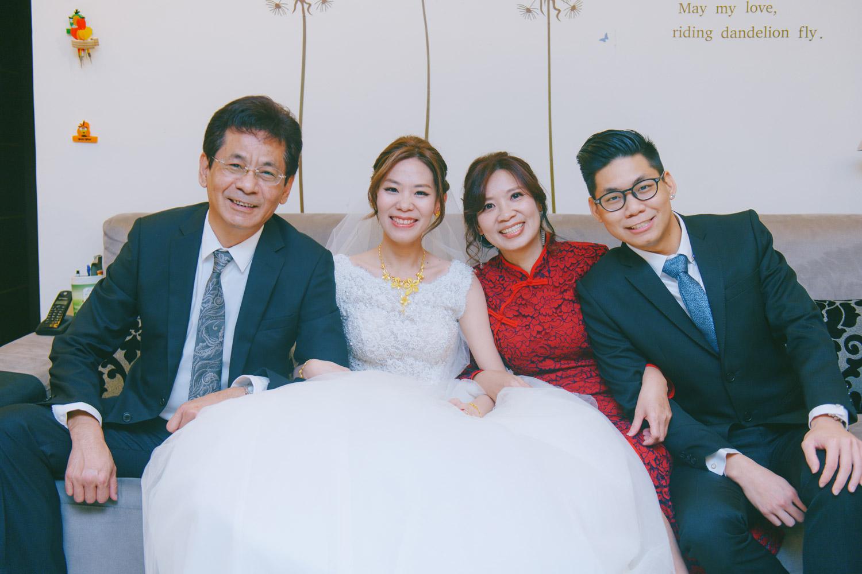 wedding_fresh_009_017