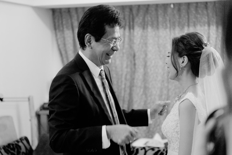 wedding_fresh_009_018