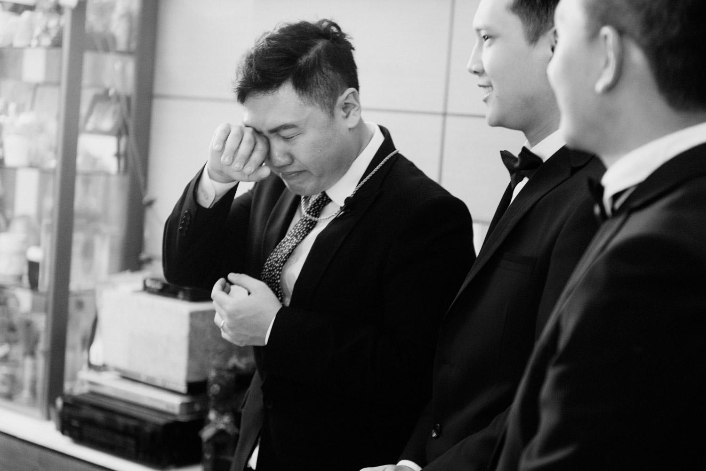 wedding_fresh_009_021