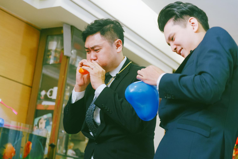 wedding_fresh_009_023