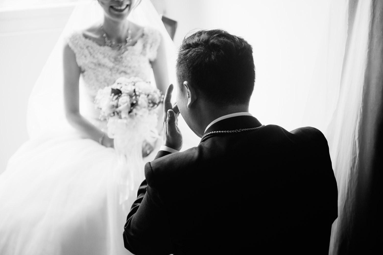 wedding_fresh_009_025