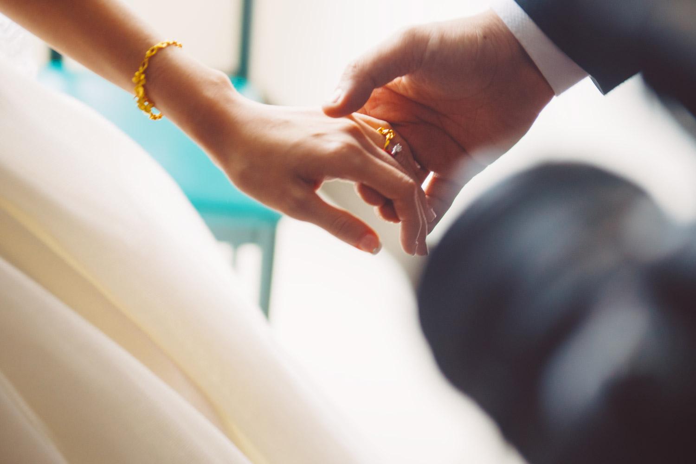 wedding_fresh_009_026