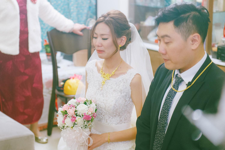 wedding_fresh_009_027