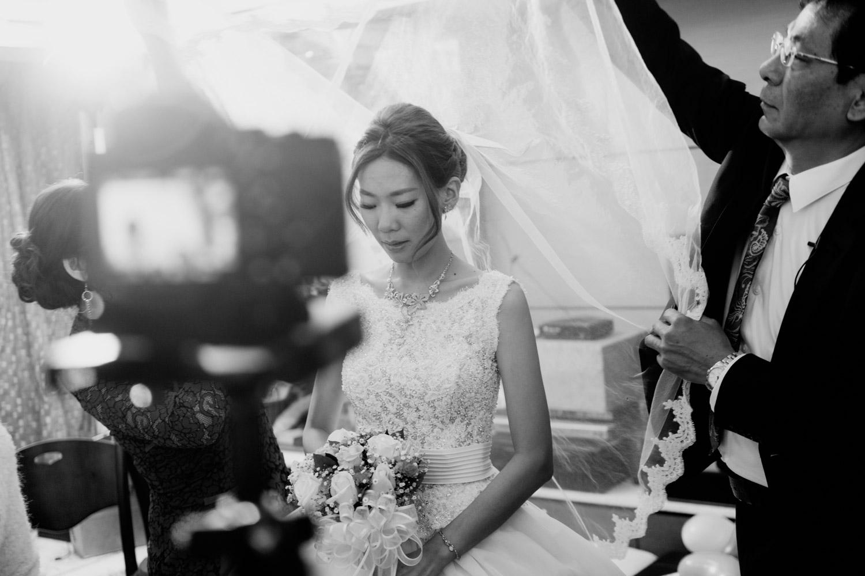 wedding_fresh_009_031