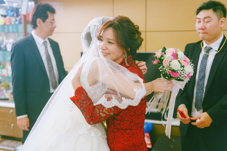 wedding_fresh_009_033