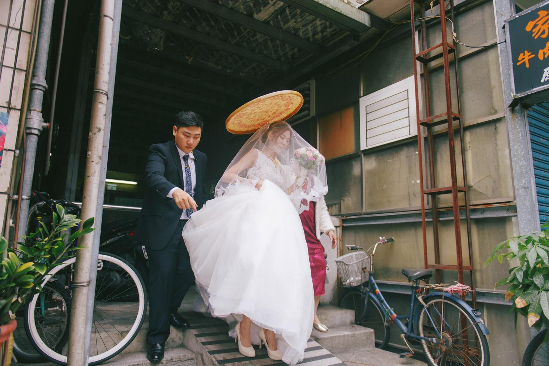 wedding_fresh_009_035