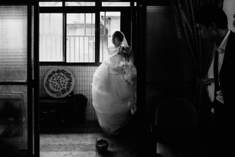 wedding_fresh_009_038