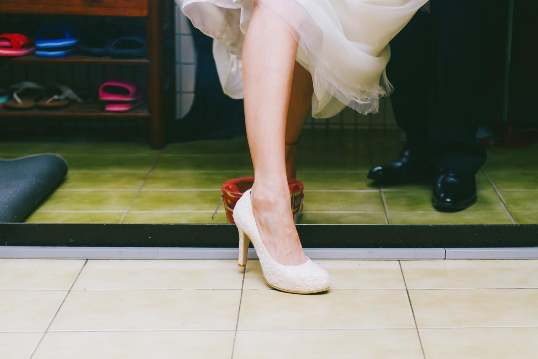 wedding_fresh_009_039