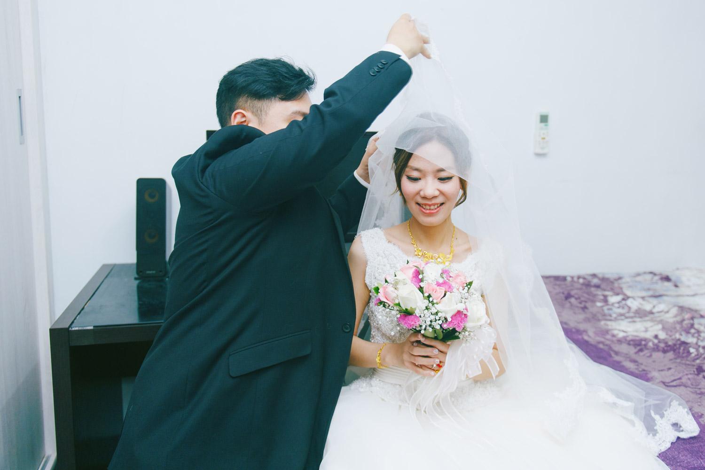 wedding_fresh_009_040