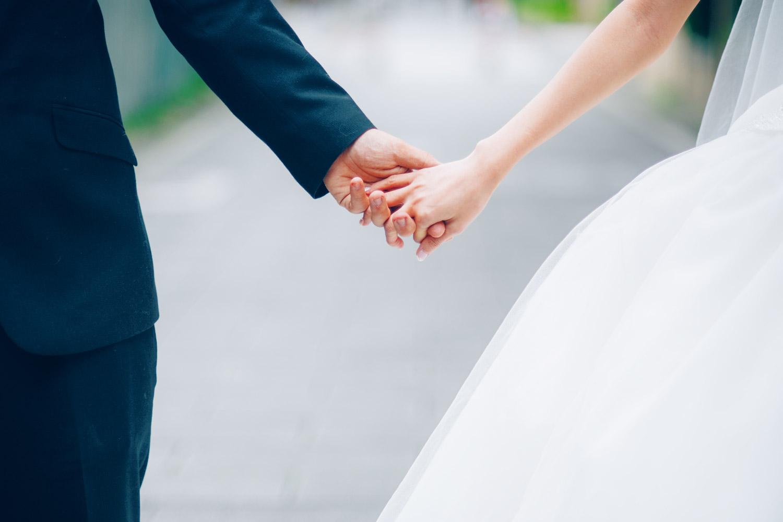 wedding_fresh_009_043