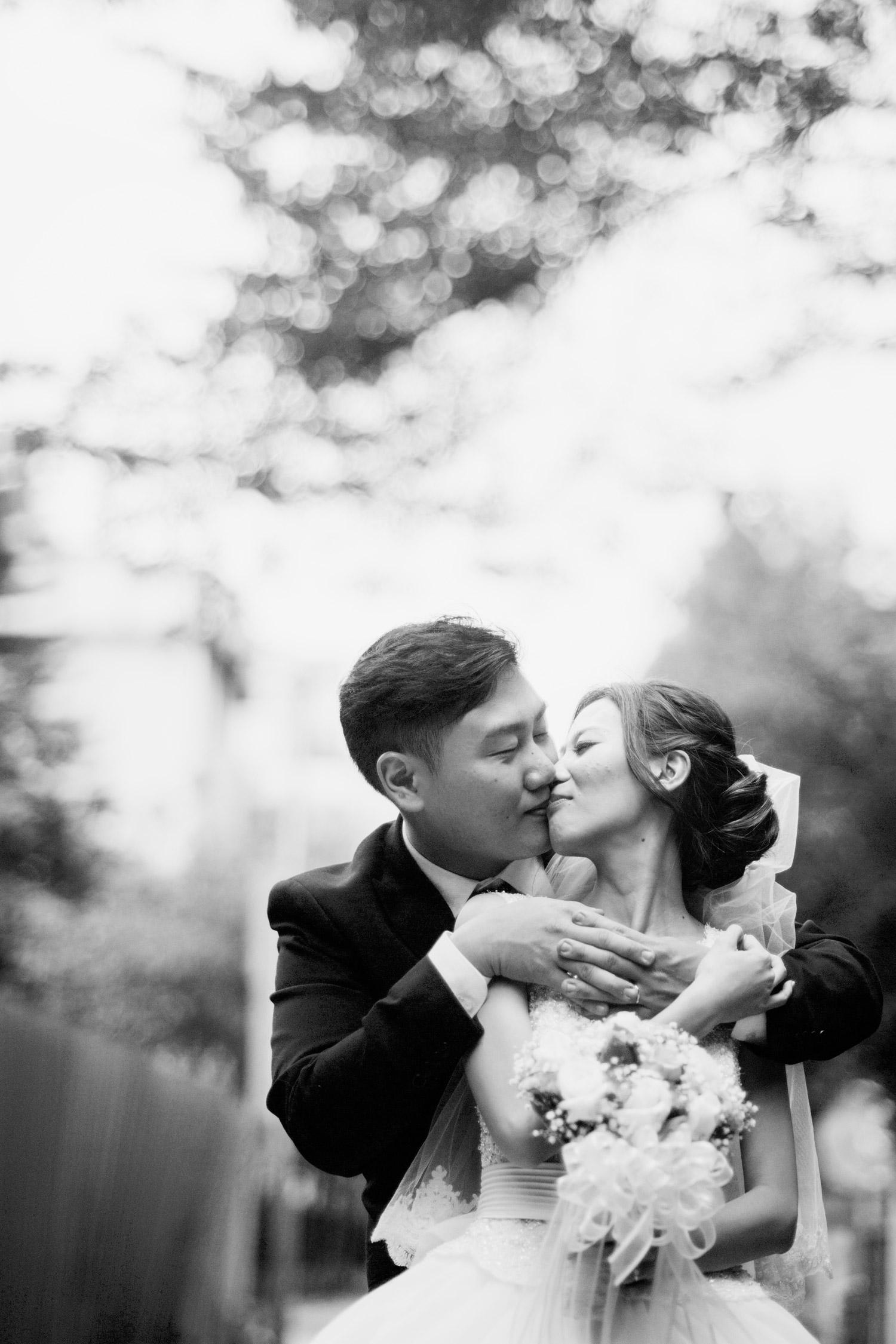 wedding_fresh_009_044
