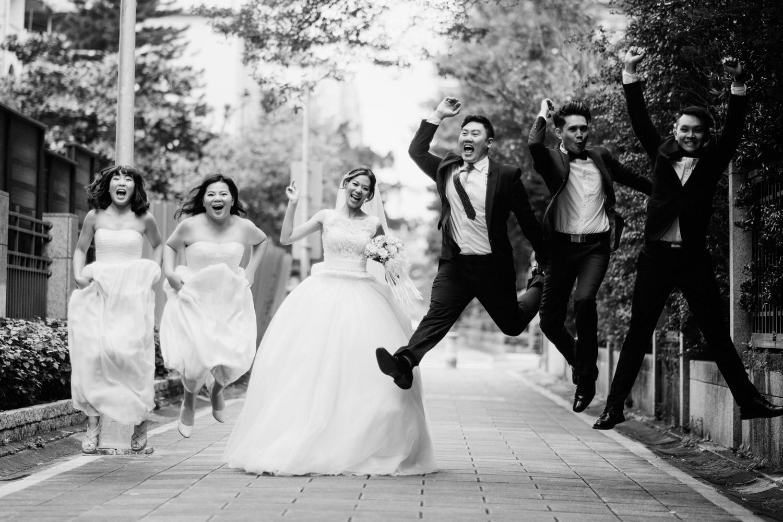 wedding_fresh_009_046