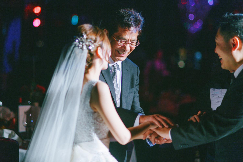 wedding_fresh_009_048