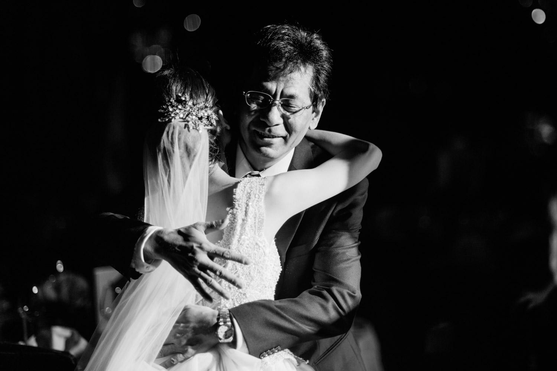 wedding_fresh_009_049