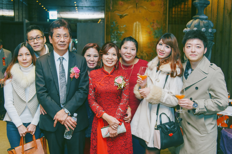 wedding_fresh_009_053