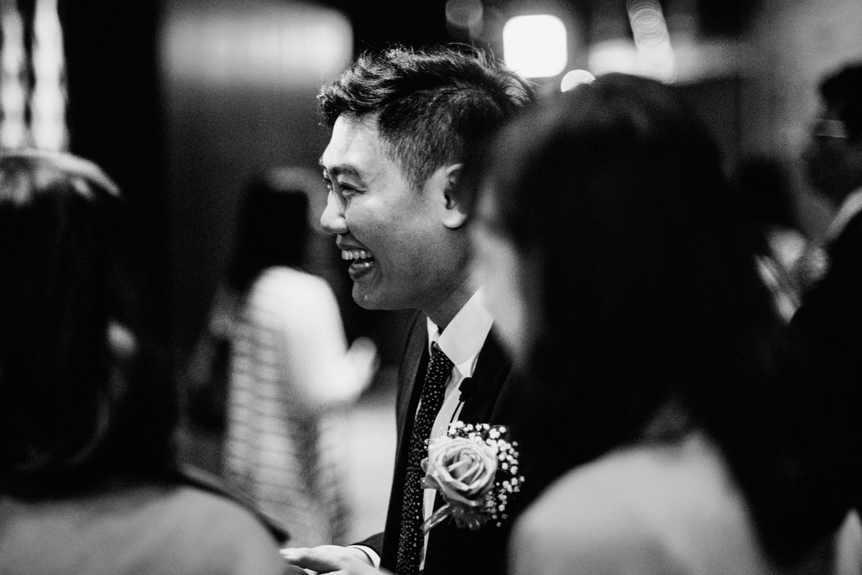 wedding_fresh_009_054
