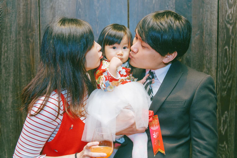 wedding_fresh_009_057