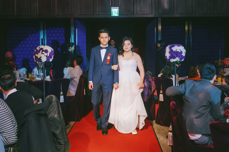 wedding_fresh_009_060
