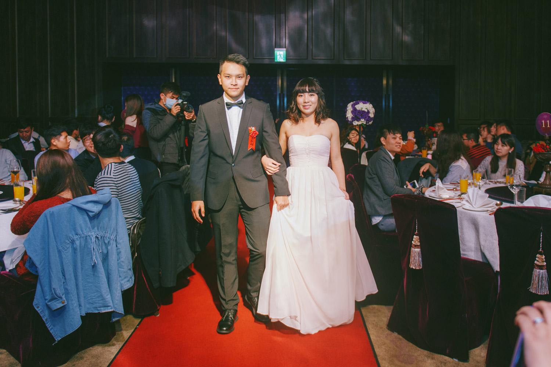 wedding_fresh_009_061