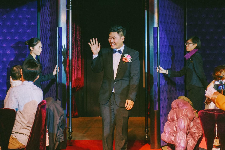 wedding_fresh_009_063
