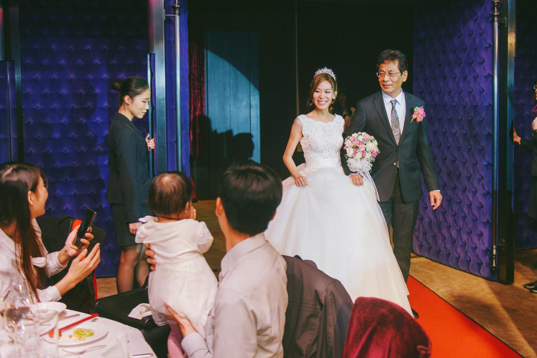 wedding_fresh_009_064