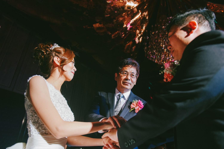 wedding_fresh_009_066