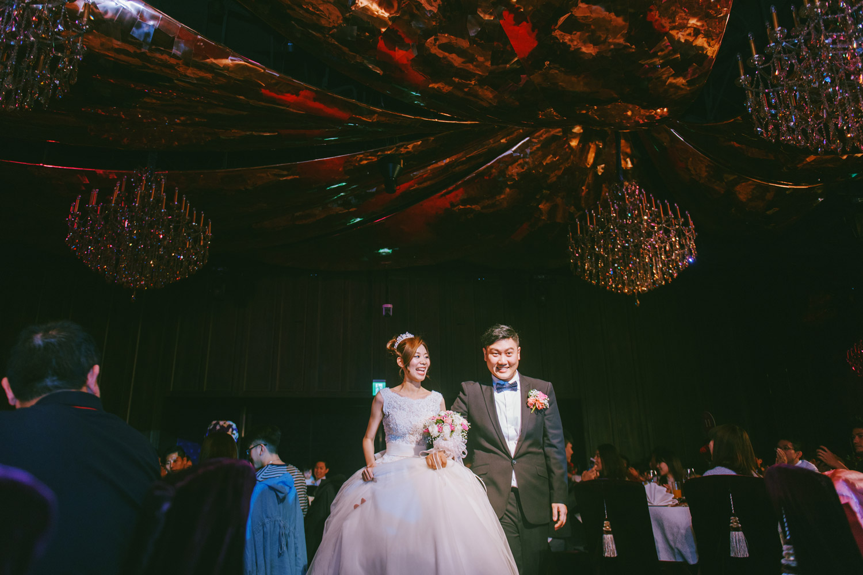wedding_fresh_009_068