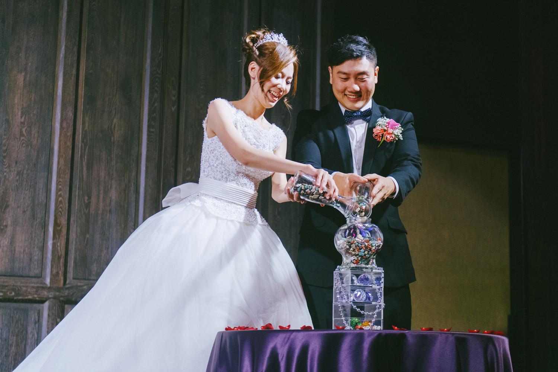 wedding_fresh_009_070