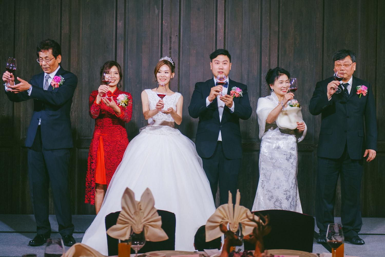 wedding_fresh_009_071