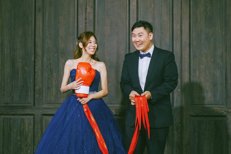 wedding_fresh_009_076