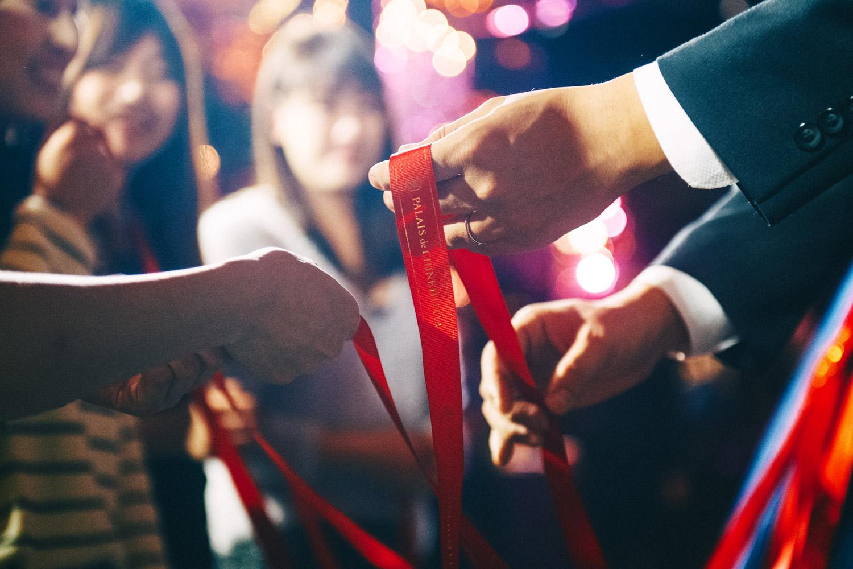 wedding_fresh_009_078